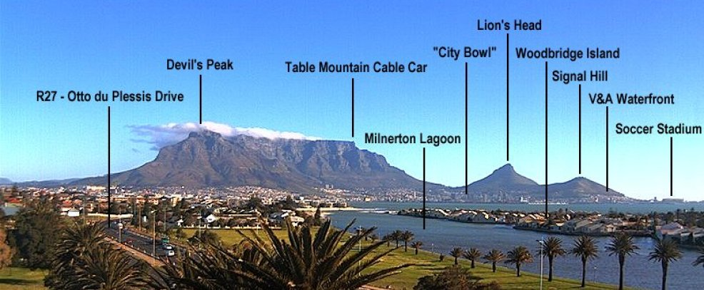 what-you-see-on-capetown-webcam